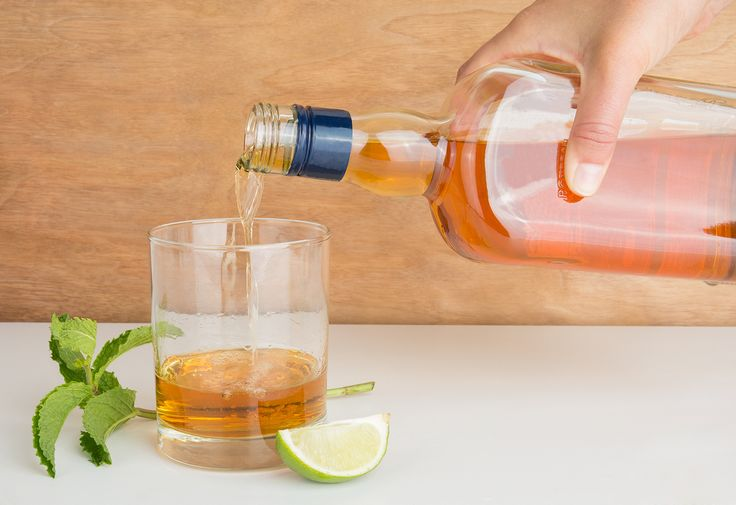 9 Cheap Whiskeys That Taste Expensive  #whiskey #cheap #alcohol