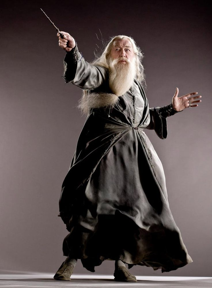 1000 ideas about dumbledore costume on pinterest harry for Strongest wand in harry potter