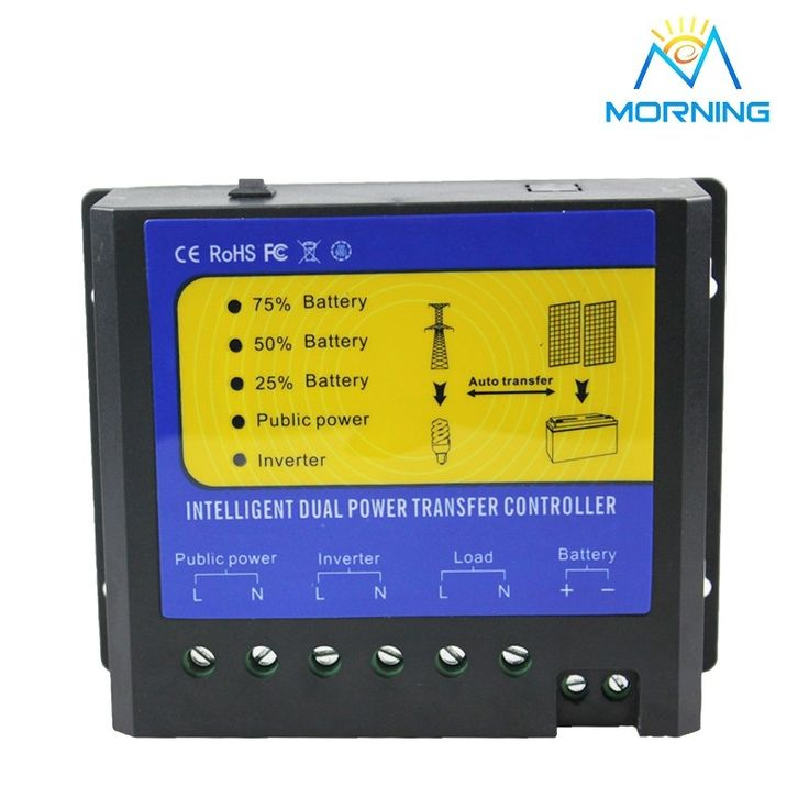 49.10$  Watch here - http://alirtj.worldwells.pw/go.php?t=32698323044 - Q4500W system voltage 24V  and AC220V-240V solar controller with intelligent dual power transfer function 49.10$