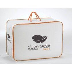 Duvedecor ( manterol ) relleno nórdico de plumon ( duvet ) para camas de 90 105 135 y 150