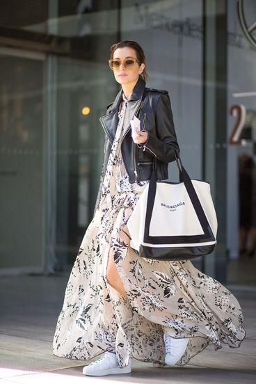sydney-fashion-week-style-2015-2.jpg 368×552 ピクセル