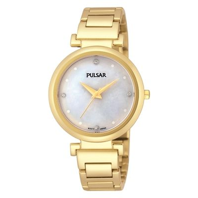 Pulsar horloge PH8086X1