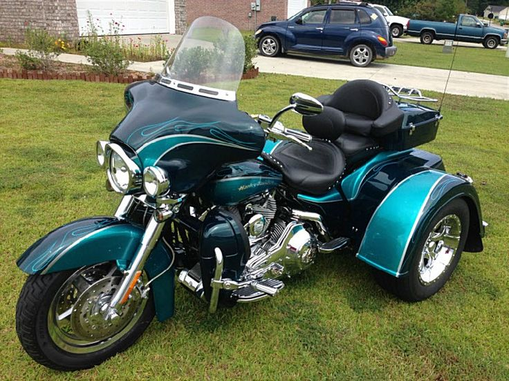 245 best images about motorcycles trikes on pinterest. Black Bedroom Furniture Sets. Home Design Ideas