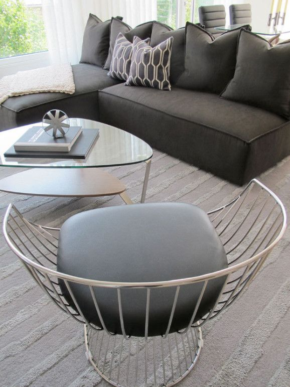 idustrial-chic-1.jpg   The Chair