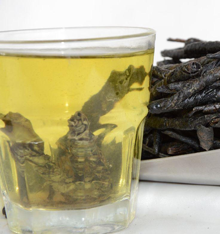 $29.00 (Buy here: https://alitems.com/g/1e8d114494ebda23ff8b16525dc3e8/?i=5&ulp=https%3A%2F%2Fwww.aliexpress.com%2Fitem%2FHainan-Daye-Five-Fingers-Group-Kudingcha-Kuding-tea-leaves-Wang-250g-detoxification-health-care-tea%2F32613052676.html ) Hainan Daye Five Fingers Group Kudingcha Kuding tea leaves Wang 250g detoxification health care tea for just $29.00