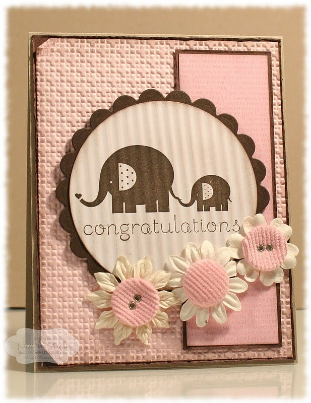 Gamma Phi Betas i want this for my baby shower