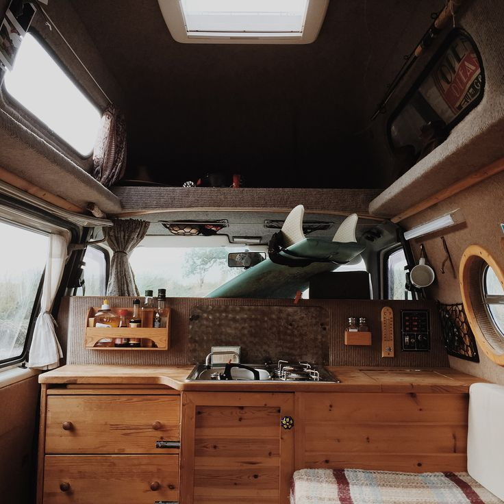 Lauren Smith Calum Creasey Is Raising Funds For The Rolling Home Book On Kickstarter A Documenting Miles And Counting In Our Self Build Campervan