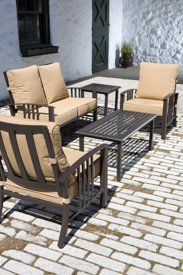 181 best outdoor furniture styles trends images on pinterest