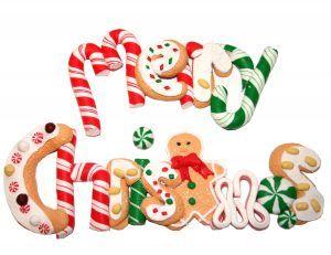 54 best christmas logo images on pinterest christmas balls rh pinterest com religious christmas logos clip art christmas logos clip art free