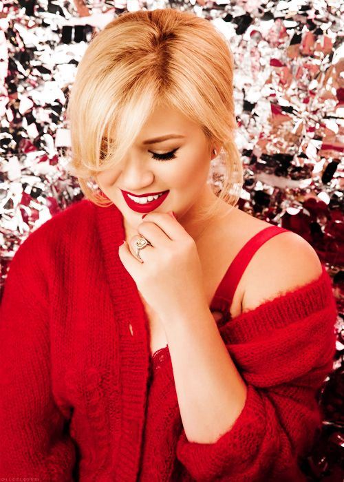 1000 images about kelly clarkson on pinterest