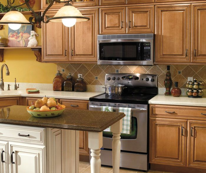 Minnesota Kitchen Cabinets: 1000+ Ideas About Diamond Cabinets On Pinterest