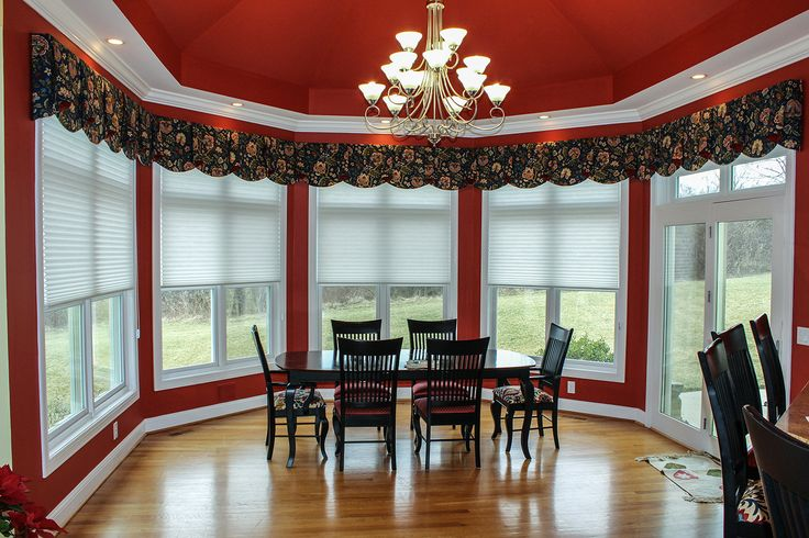 17 Best Images About Soft Valance On Pinterest Overlays