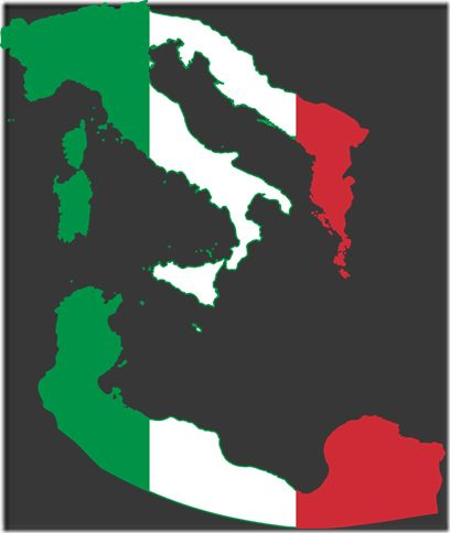 Italy IPTV M3U Link Updated   Free Streaming Live TV Channels [ Iptv] : Italy IPTV M3U Link - Watch Italian TV Channels.  Italy IPTV M3U Link  Watch Live Streaming TV Free Online  Download Android APP  [ for Android Devices]  Download Apple APP[ for Apple