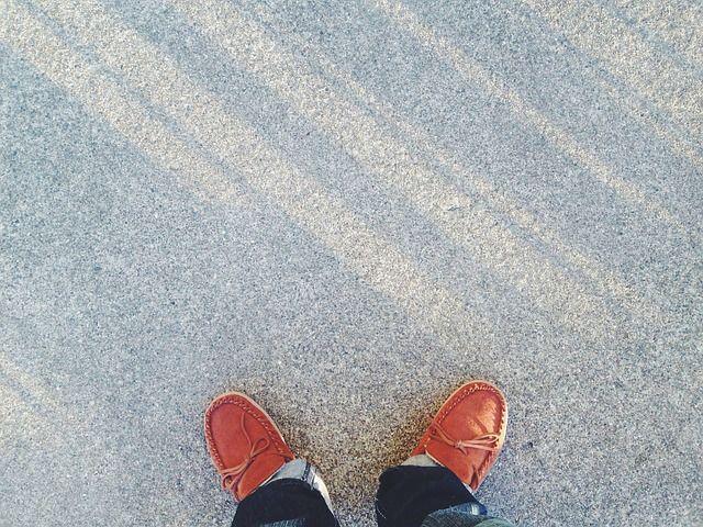 http://efirmowy.pl/jak-kupowac-buty/ Jak kupować buty?