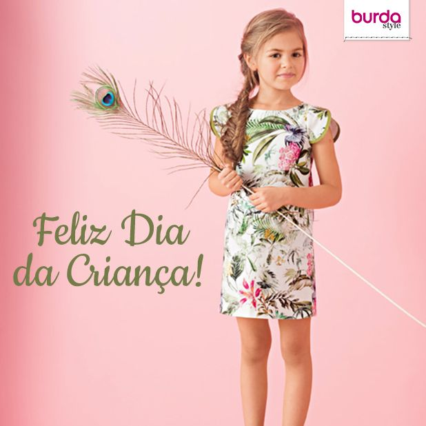 Ser criança é crescer a sonhar e viver grandes aventuras! Hoje, liberta a criança que há em ti e divirte-te!