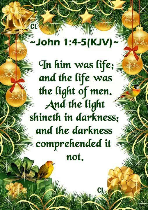 Christmas. Christmas ScriptureChristmas CardsBible ScripturesBible  QuotesBible ...