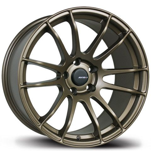 Jeep Wrangler 2016 Sport Bolt Pattern >> Best 25+ 35 inch tires ideas on Pinterest | Jeep wrangler rims, Jeep unlimited and White jeep ...