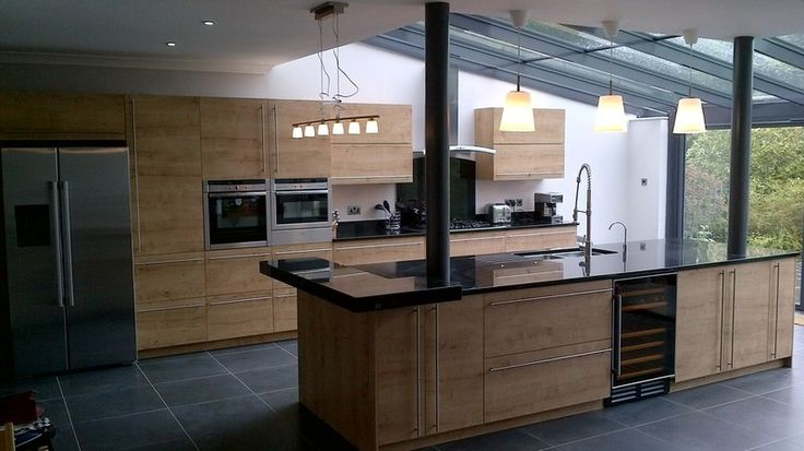 Can You Paint Kitchen Countertops Uk