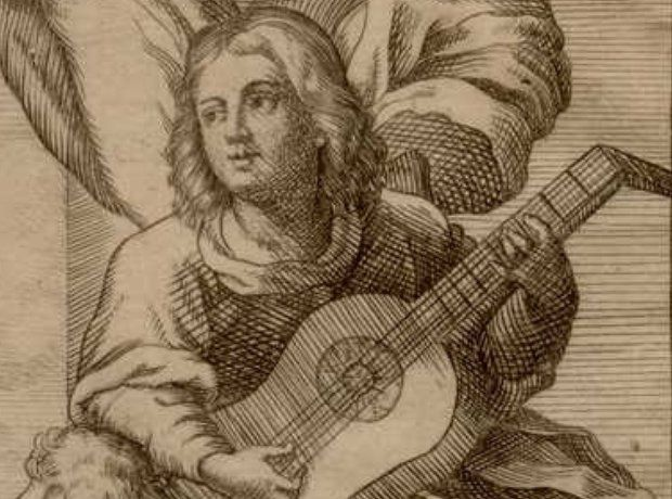 Baroque Music - key characteristics, changes, composers ...