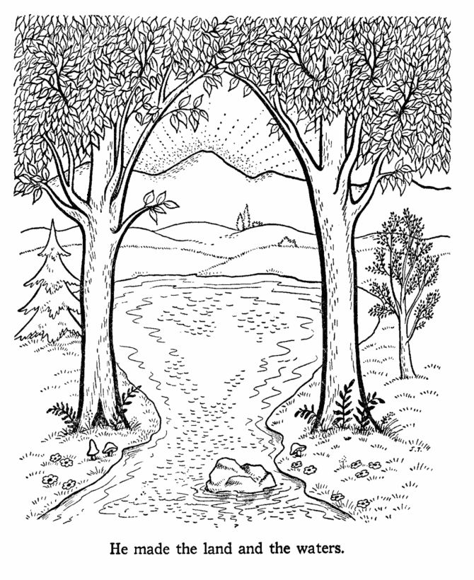 ce0549bca4de671f62d77231b768e8d4  bible coloring pages coloring books