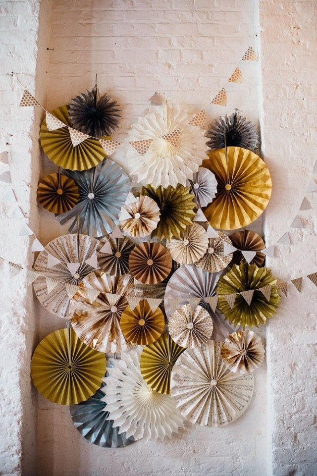 wedding ideas handmade best 25 gold backdrop ideas on birthday 28207