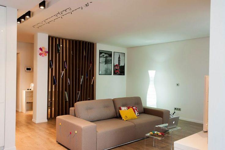 Cozy-Studio-Apartment-in-Odessa-05-800x533