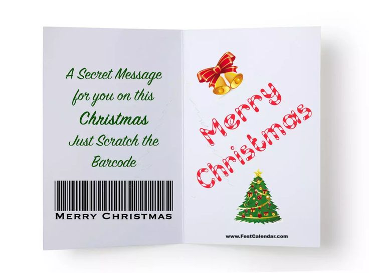 20 Free Christmas cards ideas DIY eCard Printable  Templates