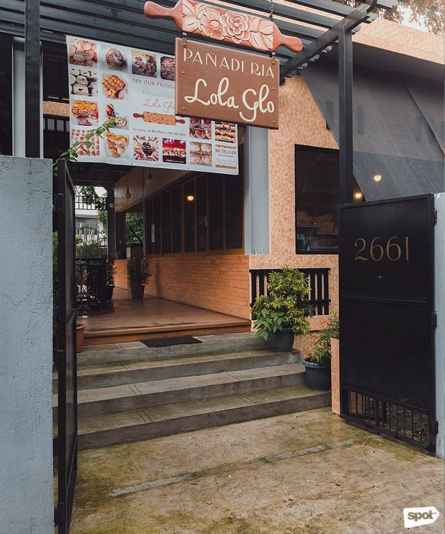 Duck Siopao, Cinnamon Rolls, and Kesong Puti Pan De Sal: Is This the Future of the Panaderia?