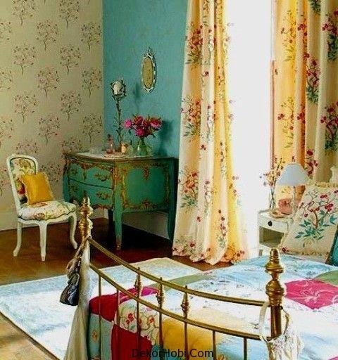 refined-boho-chic-bedroom-designs-14
