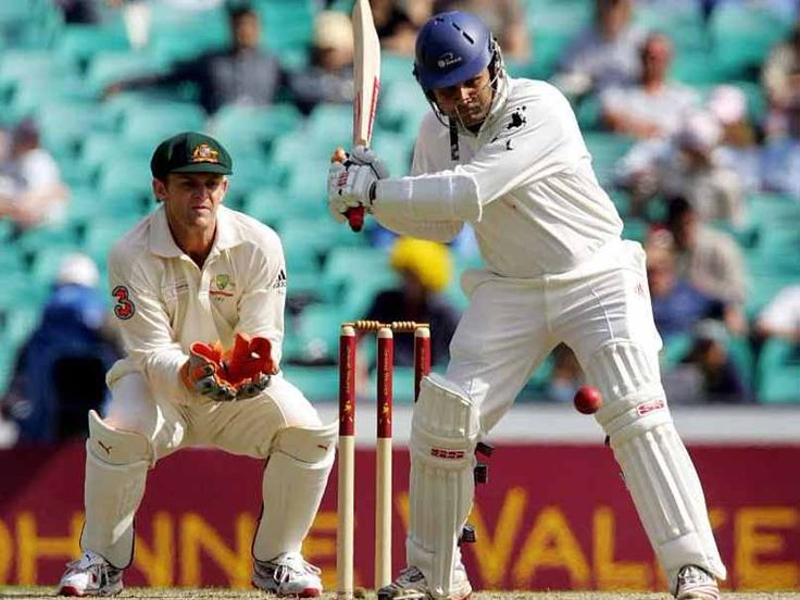 Adam Gilchrist Sends Message To Virender Sehwag. Twitter Loves It - NDTVSports.com #757Live