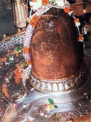 1000 Images About शिवलिंग मंदिर शिव अवतार मंदिर On