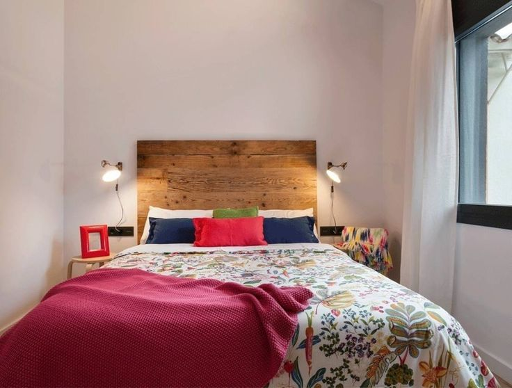 ideas para tu dormitorio que te inspirarn