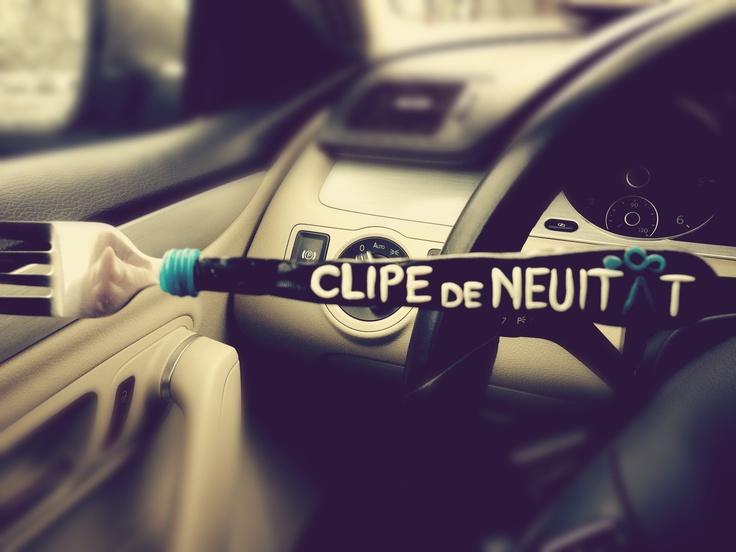 Clipe...