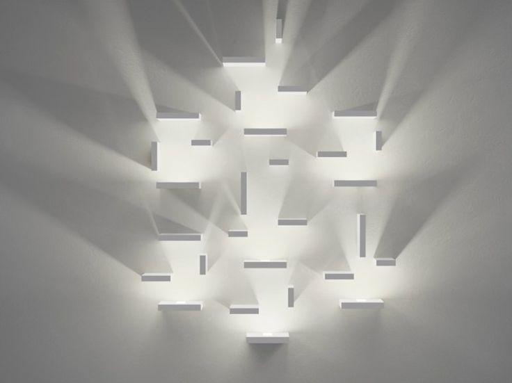 quadri fatti con origami - Google Search