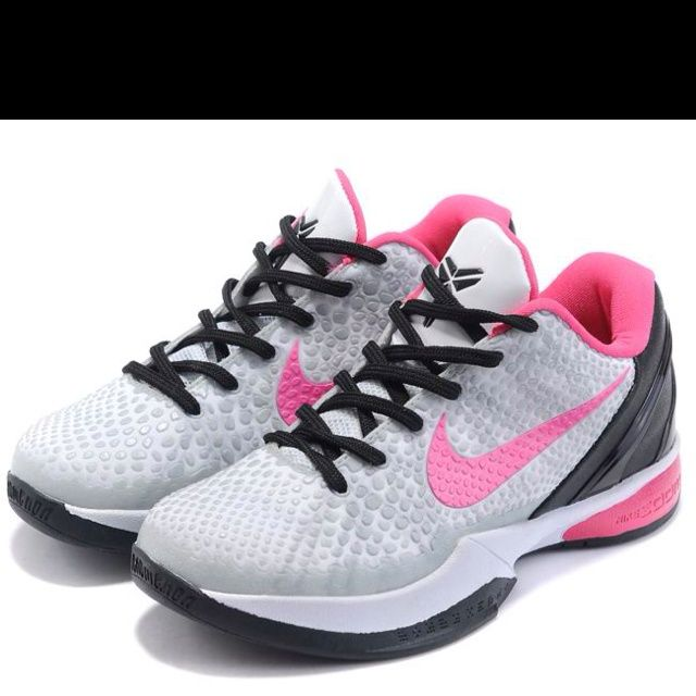 8af5891b0b3f3 ... Woman Shoes - Best Collection  pink  nikes for  womens -nike free run  ...
