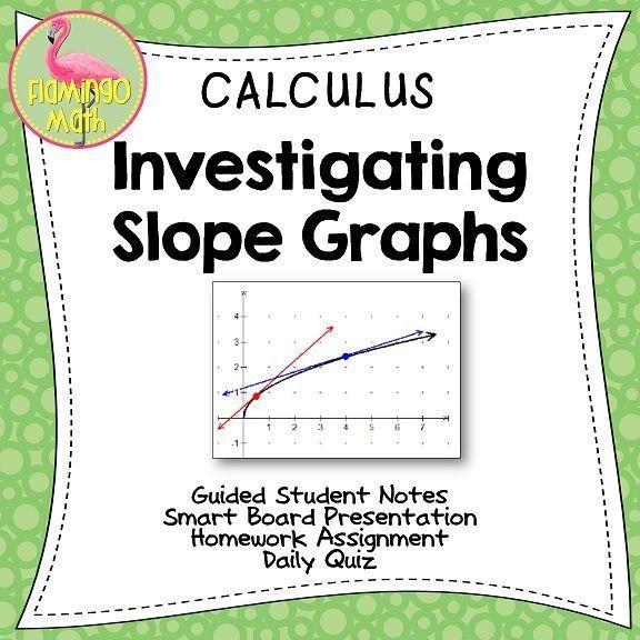 Calculus I - Differentiation Formulas