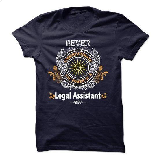 I am a Legal Assistant - #hoodies for women #vintage shirts. SIMILAR ITEMS => https://www.sunfrog.com/LifeStyle/I-am-a-Legal-Assistant-22593871-Guys.html?60505