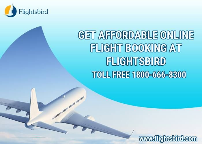Make Your Perfect Selection For The Right Cheap Flights From San