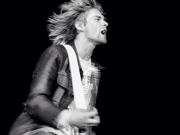 I love his hair!!!!