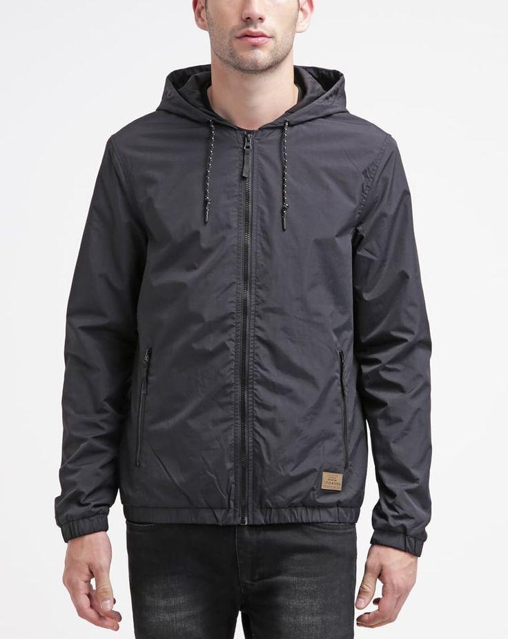 Practical raincoat 32.99