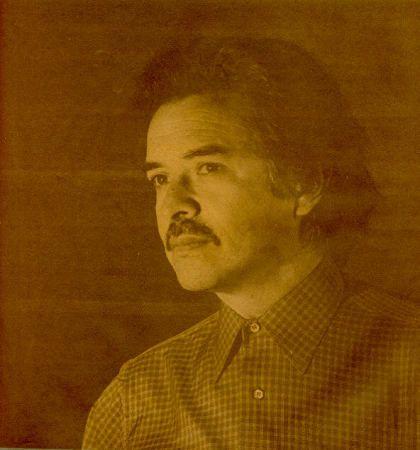 Carlos Rojas, pintor - Carlos Rojas