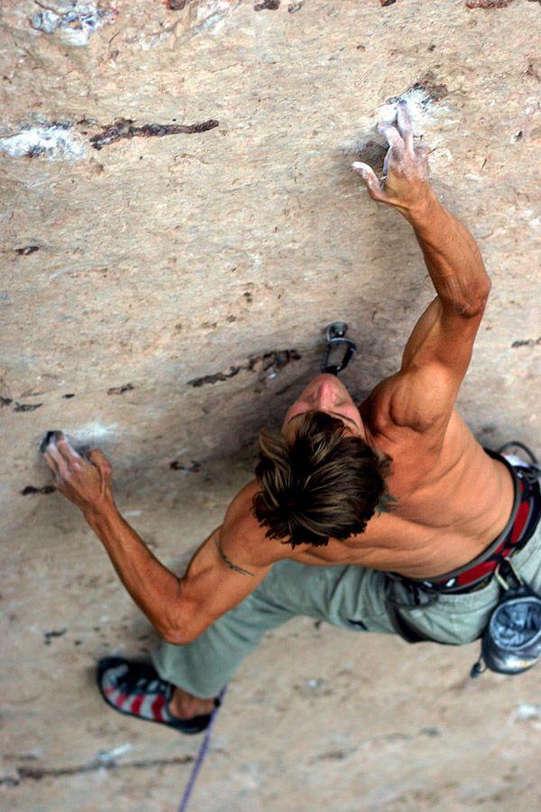 https://www.cranestorm.com/clients/Users/bcbraun06/rock_climb_will_mono-2.jpg