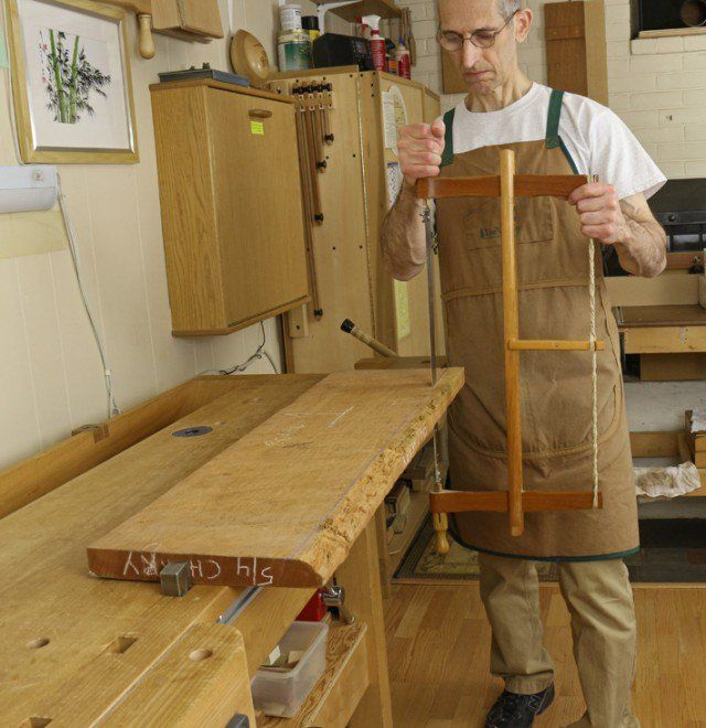 Tools to Get Started in Woodworking: Types of Handsaws   Wood: hand tools: saws   Pinterest ...