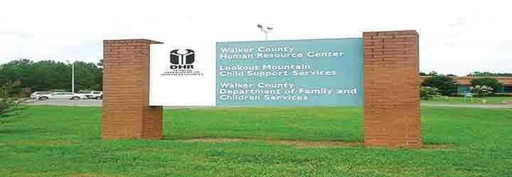As many as 70 percent of children from Walker and Catoosa counties taken into custody by the Department of Family and Children Services (DFCS) are placed in foster homes outside of their communities, sometimes hundreds of miles away from all they have ever known.
