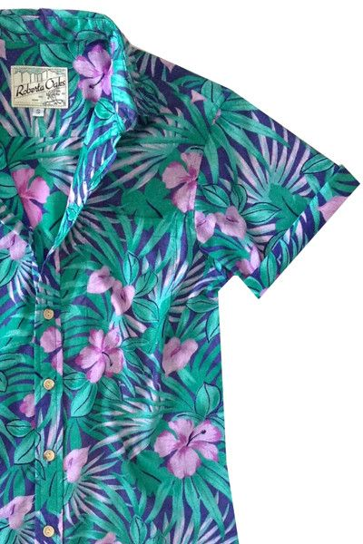 RO for Urban Outfitters - Tom Selleck - SOLD OUT