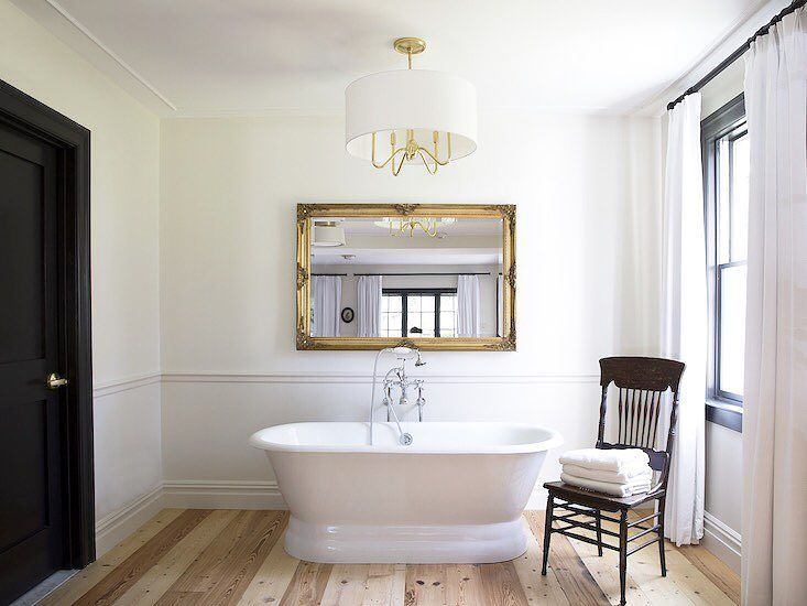 107 Best Bathroom Lighting Over Mirror Images On Pinterest: Best 25+ Bathroom Lighting Ideas On Pinterest