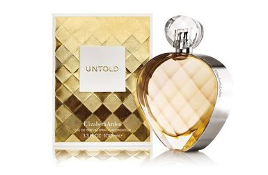 Our Newest Fragrance, Untold by Elizabeth Arden! Can't find it at a better price than you can right here at Fragrances Unlimited!