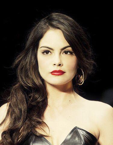 17 Best ideas about Ximena Navarrete on Pinterest ...  17 Best ideas a...