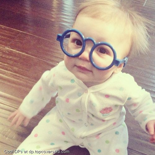 1000 images about babies covers and display pictures on for Cute display pictures