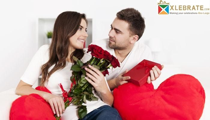 Gift for Loved one Visit Xlebrate.com and choose one of the most magnificent gifts for loved one and enjoy the feeling of joy on their face. http://bit.ly/1Pw9iLq